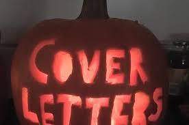 clever pumpkin 24 extremely dope halloween pumpkins