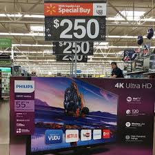 walmart 4k tv black friday find out what is new at your pueblo west walmart supercenter 78 n