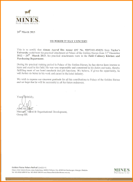 Sample Resume Format In Malaysia by Sample Internship Resume Malaysia Virtren Com