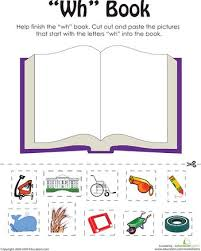 100 best first grade blends digraph images on pinterest word