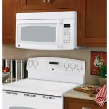 microwave with exhaust fan 1 microwave oven