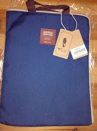 t shirt organizer a4 oxford file folder bag men portable office supplies organizer