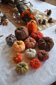 Knitting Home Decor 23 Best Knitting Home Decor Images On Pinterest