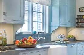 sweet design of best kitchen cabinet bumpers notable kitchen
