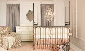 bratt decor baby furniture collections