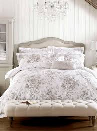 Best Bedroom Furniture Images On Pinterest Room Bedroom - White bedroom furniture bhs