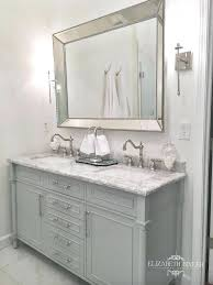 White Mirrors For Bathroom Wednesday List Brass Mirror Mirror Bathroom And Gold