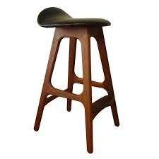 bar stools wood and leather awesome wood and leather bar stools of here s a great price on us