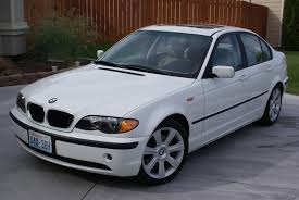 2002 325ci bmw picture of 2002 bmw 3 series 325i exterior the best wallpaper
