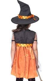 online shop halloween children u0027s costumes witch animation dance