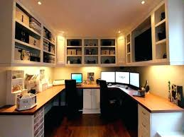 Home Office Cabinets Denver - furniture warehouse denver used office furniture stores denver co