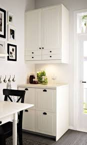 Free Standing Kitchen Pantry Furniture by Best 20 Free Standing Kitchen Cabinets Ideas On Pinterest Free