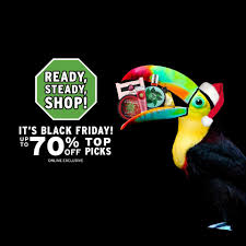the body shop black friday black friday sale the body shop more promo
