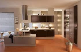 fancy kitchen faucets cottage style kitchen curvey marble countertops super fancy