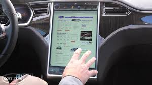tesla latest models pricing mpg and ratings cars com