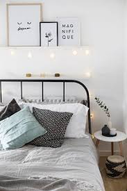 bedroom small guest room decor ideas regarding encourage