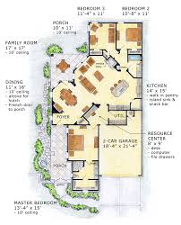 residential home floor plans affordable builder house plans