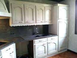 comment renover une cuisine repeindre une cuisine rustique bilalbudhani me