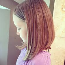 idea for little girls u0027 haircut too cute hair u0026 body