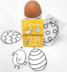 chocolate easter gifts cute cool