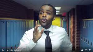thanksgiving raps teacher from chicago pens back to rap song to inspire