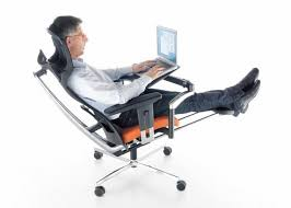 Ergonomic Office Chairs Reviews Ergonomic Home Office Furniture Best Ergonomic Chairs For Office