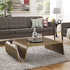 Cool Coffee Table Designs Choose Product Wooden Curved Low Coffee Table 600x600 Fresh