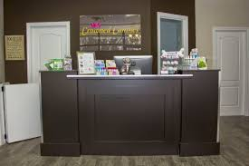 crowned canines dog grooming spa u0026 boutique mississauga business story