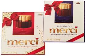 where to buy merci chocolates merci milk chocolate sticks the taste of germany
