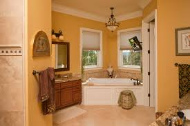 bathroom design gallery bathroom design gallery home interior design