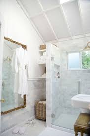 Small Bathroom Renovations by Best 25 French Bathroom Decor Ideas Only On Pinterest French