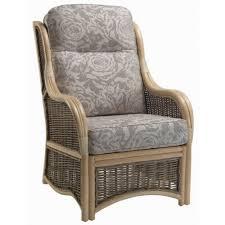Armchair Cushion Otnorot Armchair Cushion