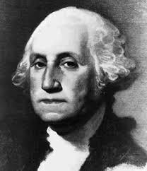 george washington s thanksgiving proclamation