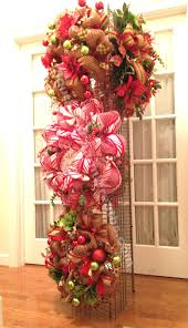 halloween wreaths for sale how to make a wreath craft show display or storage southern