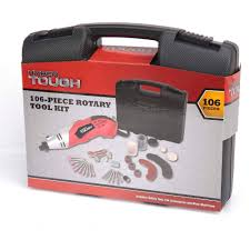 power tools walmart com