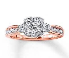 kay jewelers chocolate diamonds wedding rings kay jewelers stunning wedding rings kays jewelry