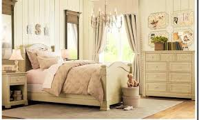 chambre fille romantique chambre romantique fille beautiful beautiful gallery of chambre