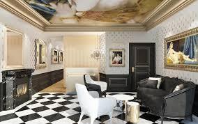 bureau de change 75015 best price on hotel eiffel petit louvre in reviews