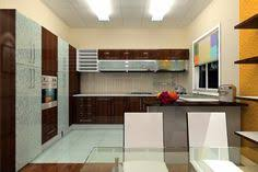 High Gloss Kitchen Cabinets by Black High Gloss Lacquer Kitchen Design Ipc431 High Gloss