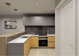 Interior Design What Do They Do by Kitchen Design What Quality Diego Correa