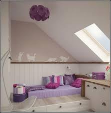 ideen wandgestaltung farbe ideen wandgestaltung farbe kinderzimmer kinderzimme house und