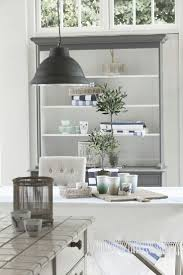112 best lene bjerre images on pinterest interiors spring