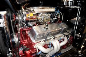 1931 chevrolet 5 window coupe u2013 black u2013 a u0026e classic cars