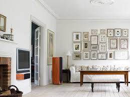 www home interior catalog com interior decorating catalog houzz design ideas rogersville us