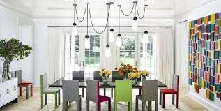 dining room table lighting fixtures lighting for dining room beautyconcierge me
