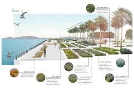 art apdw april philips design works landscape architecture