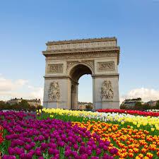 spring semester study abroad in france undergraduate programs