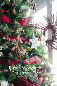 homemades ornaments diy handmade tree