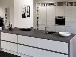 keramik arbeitsplatte k che keramik arbeitsplatte küche haushaltsgeräte