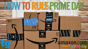 student amazon prime black friday amazon prime day 2017 everything you need to know